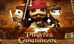 littlebigplanet pirates ico