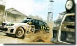 Logo Colin McRea Dirt 2