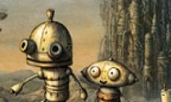 machinarium vignette head 27032011