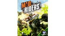 mad_riders_cover_jaquette