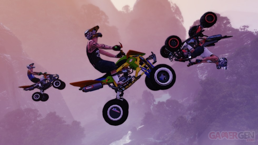 mad_riders_screenshot_15022012_003