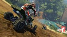 mad_riders_screenshot_15022012_005