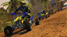 mad_riders_screenshot_15022012_006