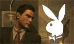 mafia II playboy head
