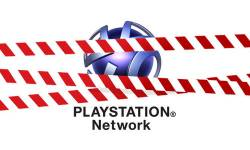 maintenance psn