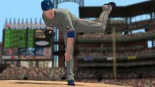 major-league-baseball-2k12-playstation-3-screenshot (1)