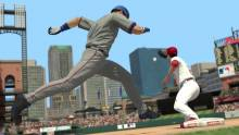 major-league-baseball-2k12-playstation-3-screenshot (3)