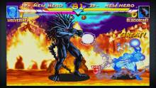 Marvel-vs-Capcom-Origins_30-08-2012_screenshot (7)