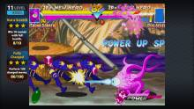Marvel-vs-Capcom-Origins_30-08-2012_screenshot (9)