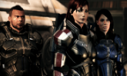 Mass Effect 3 11 02 2012 head 2