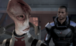 Mass Effect 3 26 08 2011 head 3