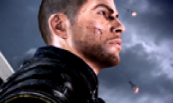 Mass Effect 3 head 03032012 01.png