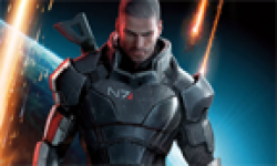 Mass Effect 3 head 13
