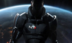 mass effect 3 head 5