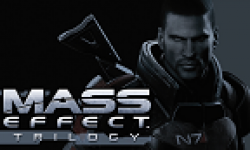 Mass Effect Trilogy 26 09 2012 head 1