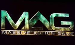 massive action game ico