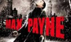 maxpayne icon