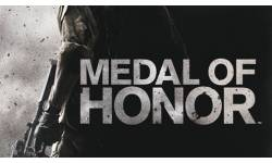 medal of honor jaquette medal of honor 2010 playstation 3 ps3 cover avant g