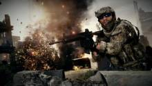 Medal-of-Honor-Warfighter_31-07-2012_screenshot-1