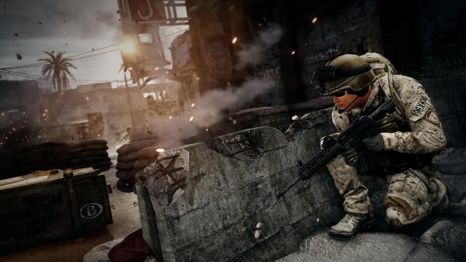 Medal-of-Honor-Warfighter_31-07-2012_screenshot-2