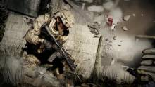 Medal-of-Honor-Warfighter_31-07-2012_screenshot-3