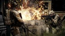 Medal-of-Honor-Warfighter_31-07-2012_screenshot-4