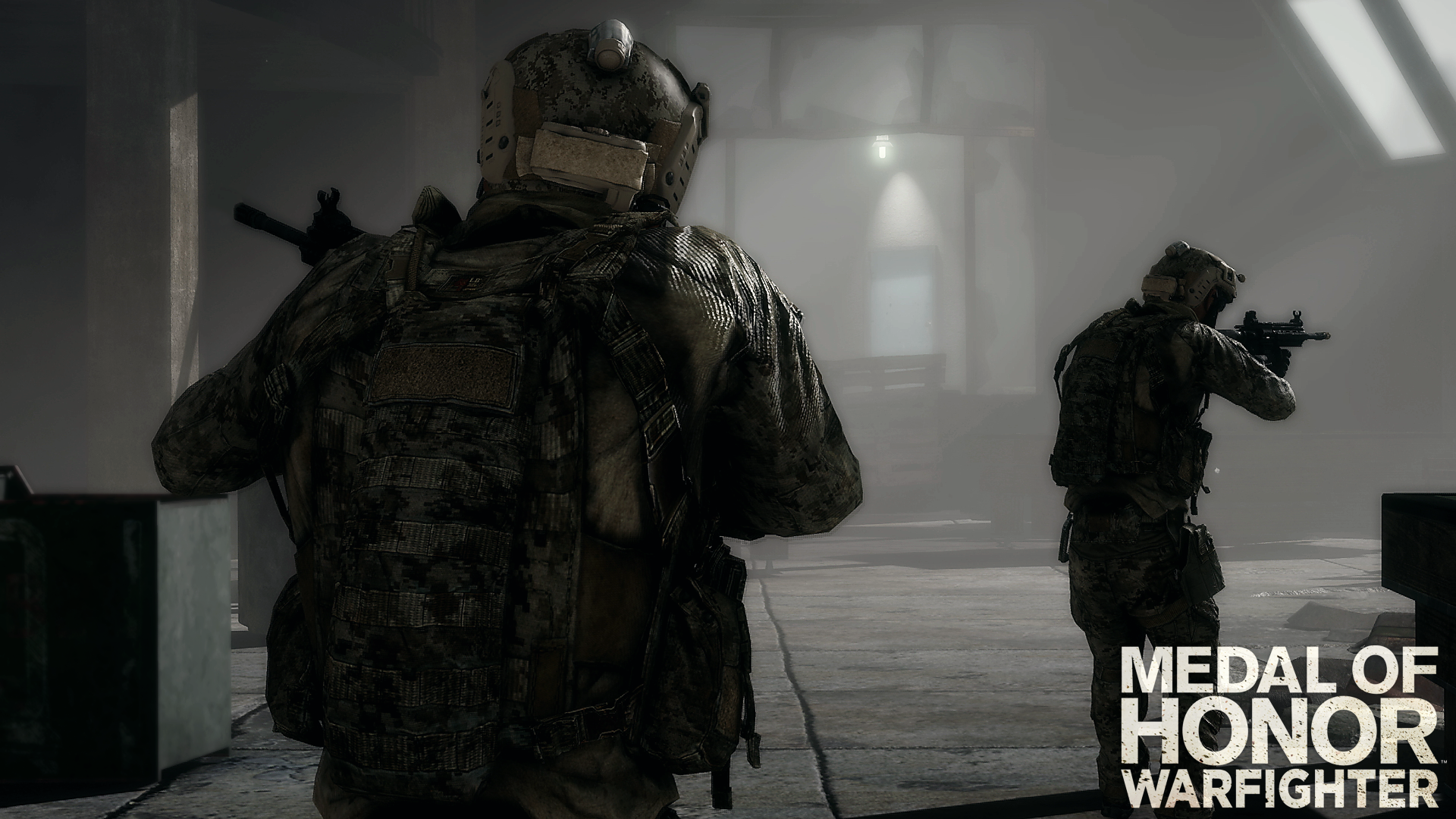 Medal of Honor Warfighter images screenshots 012