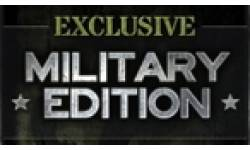 medal of honor warfighter military edition 001421JJ0 medal of honor warfighter exclusive military edition includes limited edition features medal of hono 400