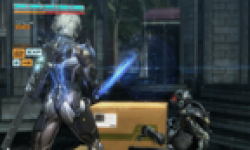 Metal Gear Rising Revengeance 13 07 2012 head 2