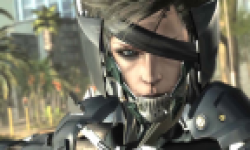 Metal Gear Rising Revengeance Head 101211 01