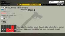 Metal-Gear-Solid-HD-Collection_17-08-2011_screenshot (28)