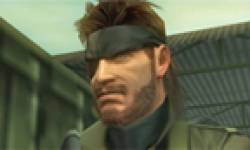 metal gear solid peace walker hd head vignette 001