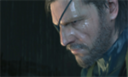 Metal Gear Solid V 5 The Phantom Pain 28 03 2013 head 4