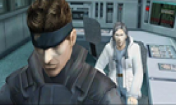 metal gear solid vignette 14062011 001