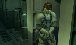 mgs sons of liberty screenshot 08062011 02