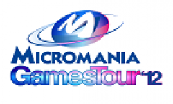 micromania games tour 12 vignette