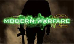 ModernWarfare2mini