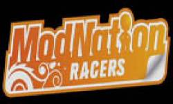 Modnation racers icon