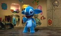 MODNATION RACERS STITCH   Copie