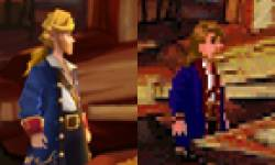 monkey island 2 special edition head