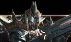 monster hunter lost planet 2 skin icon