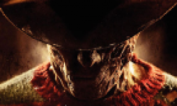 Mortal Kombat Head Freddy Krueger 01