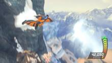 motionsports-adrenaline-ps3-image