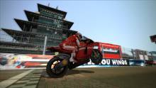 Moto GP ReplayCams-Indianapolis_004_bmp_jpgcopy