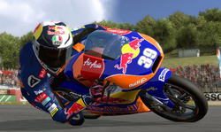 MotoGP 13 03 07 2013 screenshot (8)