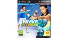 Move-Fitness-Jaquette-PAL-01