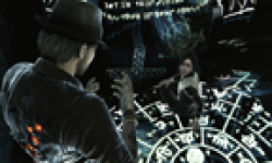 Murdered Soul Suspect 09 06 2013 head 3