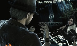 Murdered Soul Suspect 09 06 2013 screenshot 4