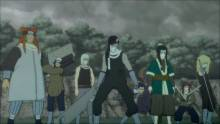 Naruto-Shippuden-Ultimate-Ninja-Storm-3_16-10-2012_screenshot-9
