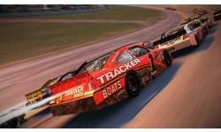 nascar 2011 the game screenshots 21012001 003